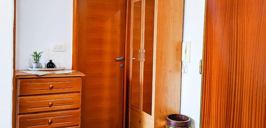 Podgorica – One Bedroom Apartment