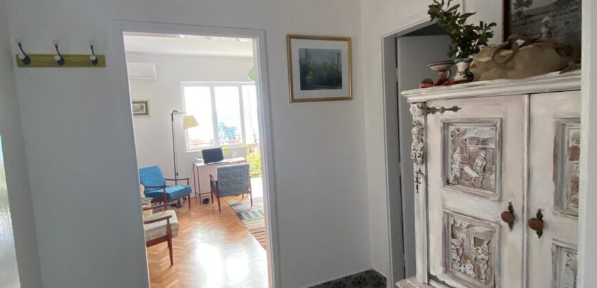 Tivat – Two Bedroom Apartment