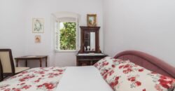 Kotor – One Bedroom Apartment