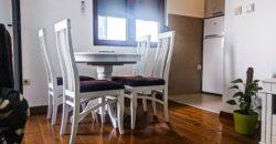 Podgorica – Lux 1 Bedroom Apartment