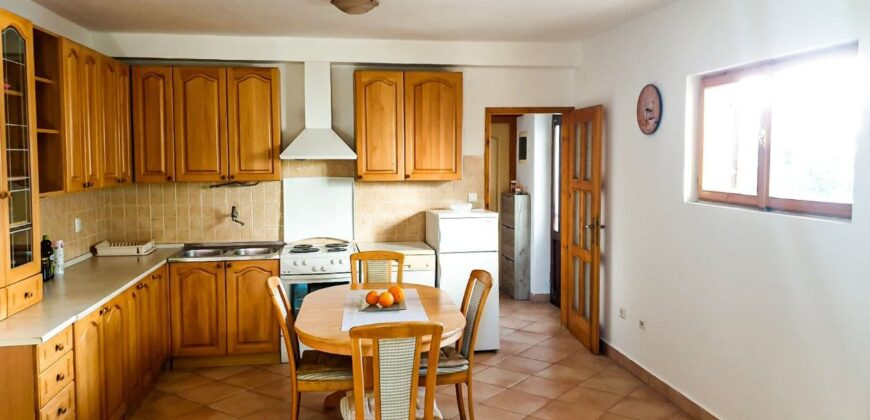 Tivat – One Bedroom Apartment