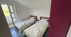 Tivat – Three Bedroom Apartment